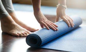 Corso Bio-Yoga Civitavecchia Tarquinia Allumiere Tolfa
