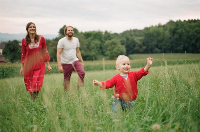 kinderfotografie-familienfotografie-niederösterreich-wien