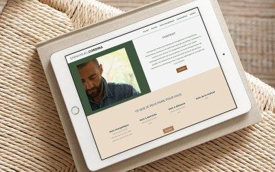 L'importance d'avoir un site web pour votre entreprise