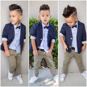 handsome-baby-boy-clothes-children-jacket