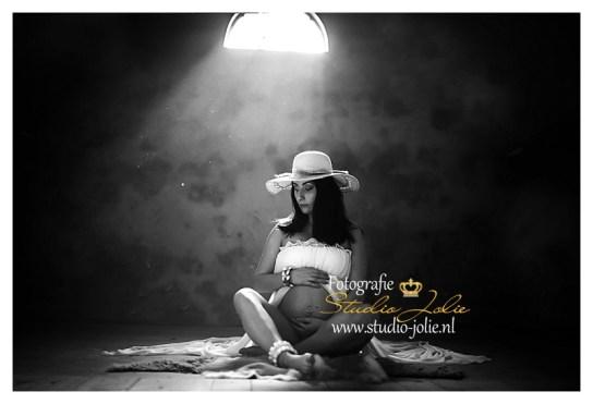 zwanger fotografie
