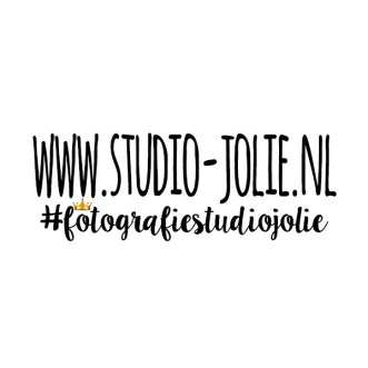 logo fb studio jolie