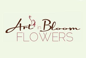 ArtInBloomFlowers