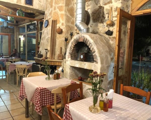 Pigi Poliou House