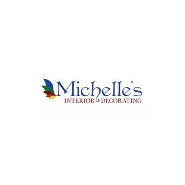 Michelle's Logo
