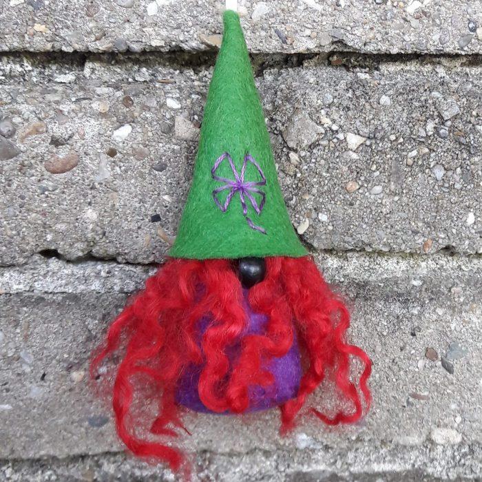 kabouter-gnome-woodland-sprookjes-fantasy