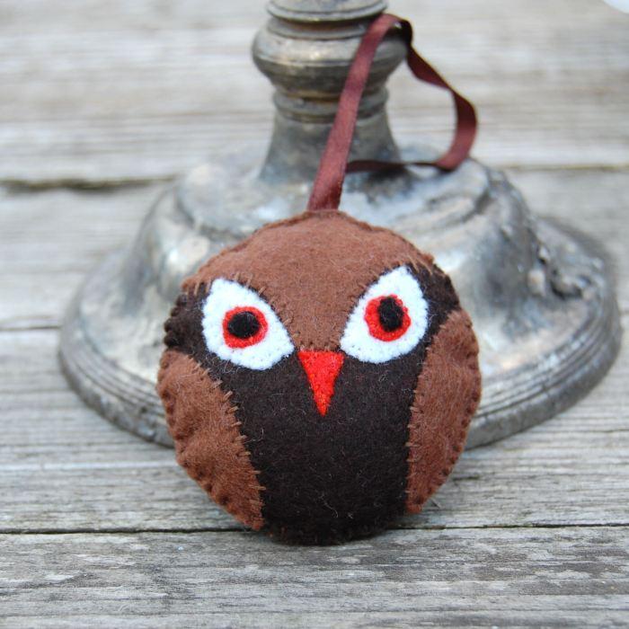 woodland-uil-owl-vilt-voorbeeld