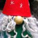 Studio Paars - kerst kabouter maken - make a christmas gnome (header)