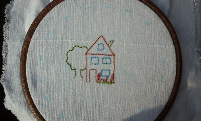 studio-paars-borduurring-huisje-boompje-beestje-stap-2