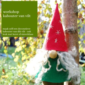 workshop-kabouter-van-vilt-studio-paars