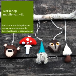 workshop-mobile-van-vilt-studio-paars