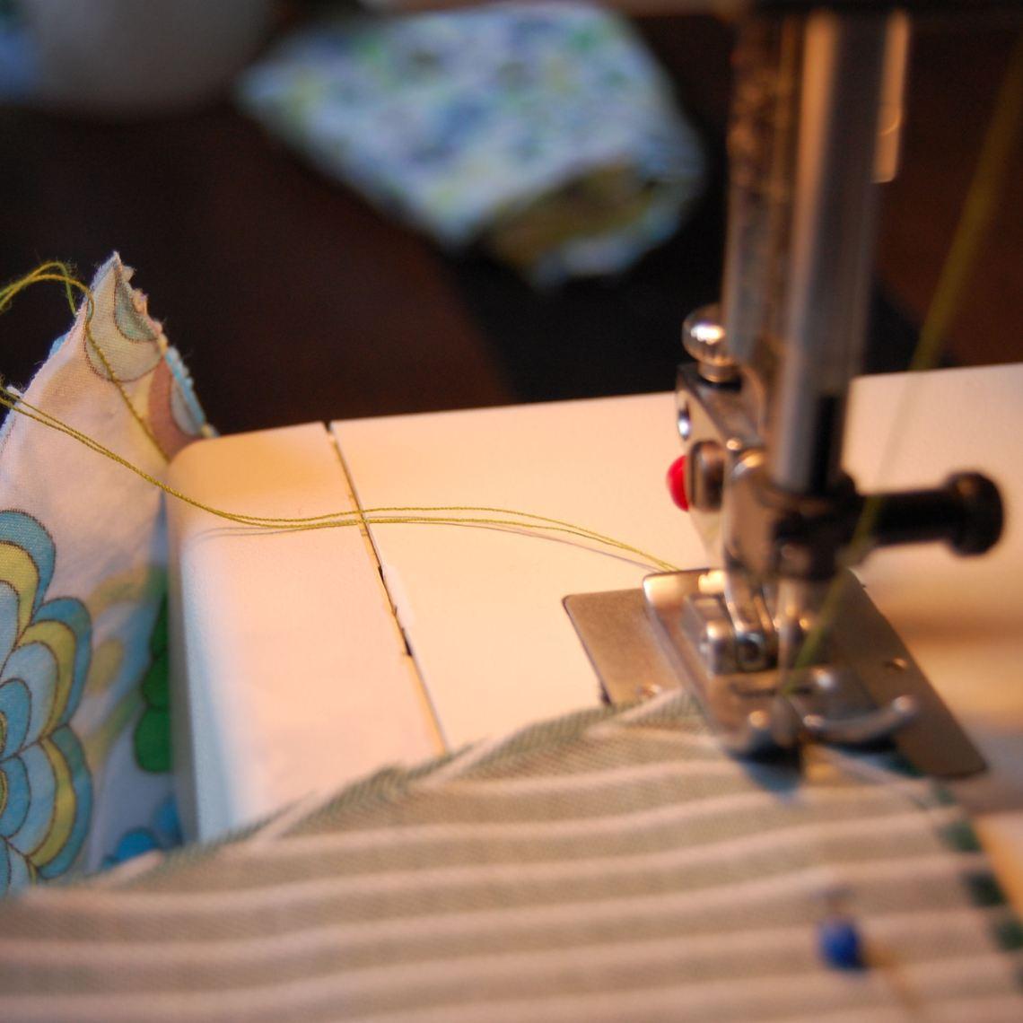 ga daarna gewoon verder met naaien door studio paars