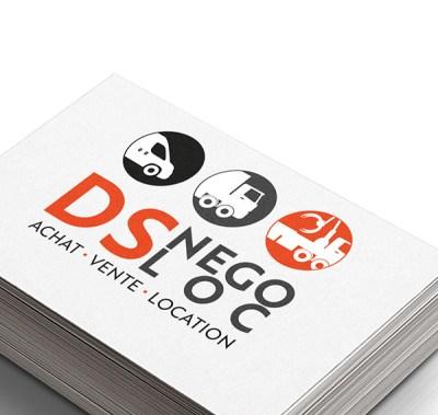 Logo DS Nego Loc