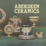 Aberdeen Art Gallery and Museum, 1981. Paperback. Condition: Very Good - with some rubbing to spine and corners; handling wear to cover; light reading wear. 48 pages; illustrated. A tight copy. £4