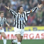 37. Juventus Ambients