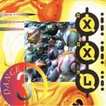 302. Dance Mix 6