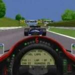 466. Formula One Grand Prix 2 : Scuderia Ferrari