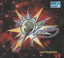 Pour la gloire - RTBF - 1998