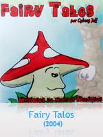 v_alb_fairytales