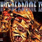 106. Thunderdome IX 'the MegG mix'