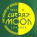 169. Under a Cherrymoon Traxx