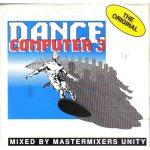Dance Computer 3