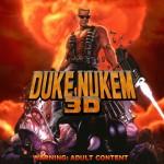 261. Ambient Duke Nukem 3D