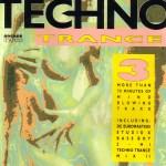 242. Trance Core One