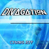 Divagation S.E. (2003)