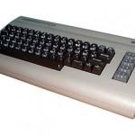 283. C64 SFX#1