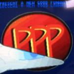 296. PPP Jingle