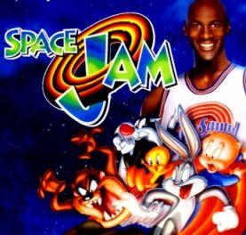space-jam