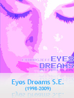 Eyes Dreams