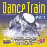 526. Dance Mix 11