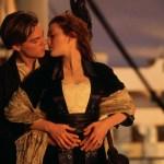 558. Titanic