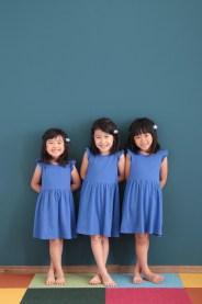 gallery-babykids010