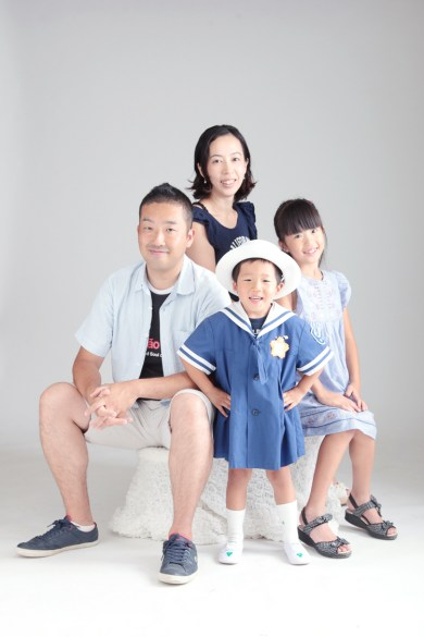 gallery-family005