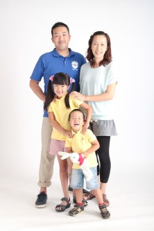 gallery-family007