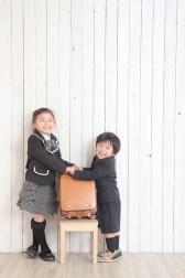 gallery-nyuennyugaku006