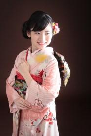 gallery-seijinshiki013