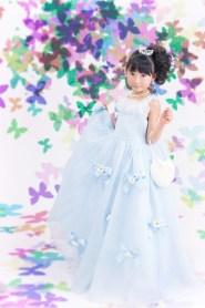 gallery-shichigosan014