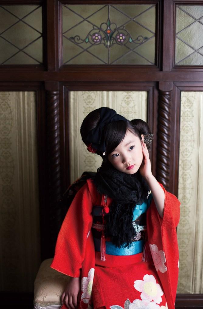 gallery-shichigosan081