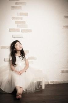 gallery-shichigosan083