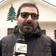 Dott. Marco Del Bene, Agrotecnico