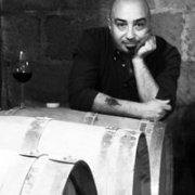 Dott. Pietro Razzino, Agronomo