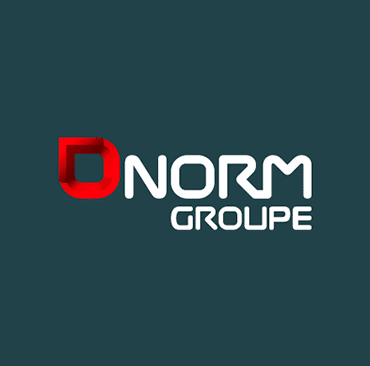 Onorm Groupe Logo
