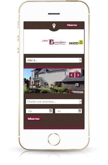 Site_mobile_Beausejour