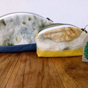 Notions Pouches