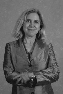 lilia hartmann trapani Casting Director
