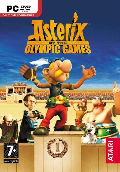Asterix-at-the-Olympic-Games-Free-Download